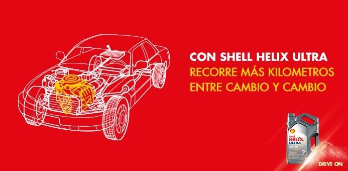 Mayor protección de tu motor